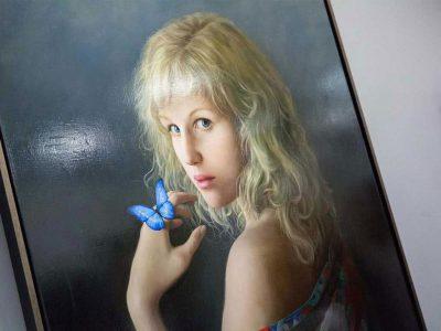 academy realistische kunst 01 400x300 - Home