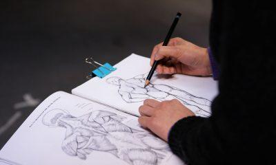 academy akt zeichnen 01 400x240 - Academy