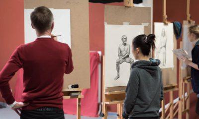 academy aktkurs 02 400x240 - Studies