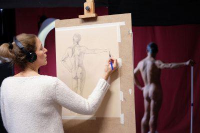 academy aktkurs zeichnung 01 400x267 - Home