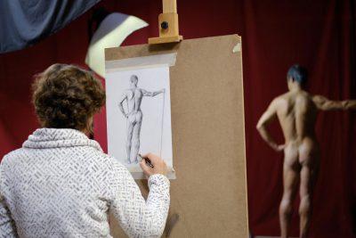 academy aktkurs zeichnung 02 400x267 - Home