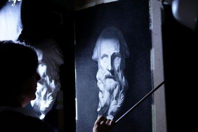 academy cast zeichnung 01 400x267 - Home