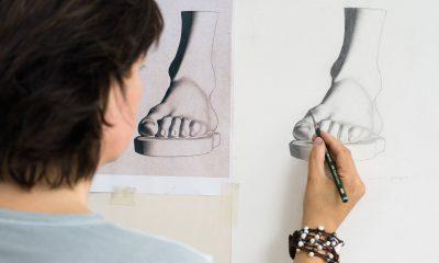 academy cast zeichnung 04 400x240 - Studies