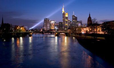 academy frankfurt location 01 400x240 - Akademie