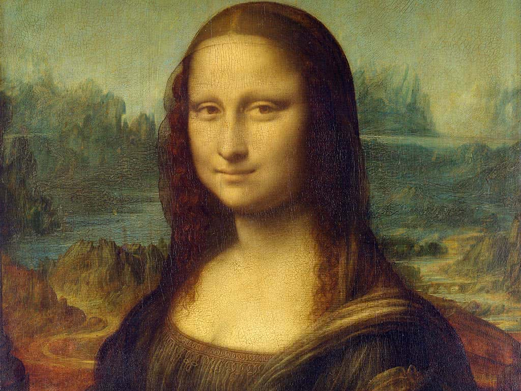 academy malen leonardo da vinci 01 - Learn to paint and draw like Leonardo Da Vinci