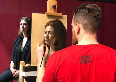 academy portraitkurs 02 1 e1529941452700 400x285 - Home
