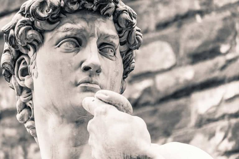 ss 768x512 - Sculptor