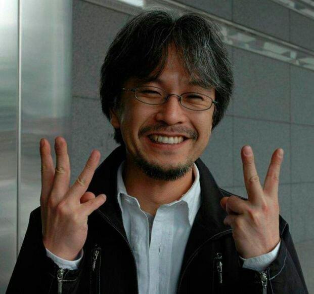 1 3 - Eiichiro Oda